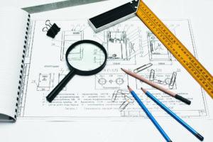 Экспертиза проектов