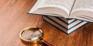 Экспертиза интеллектуальной собственности: