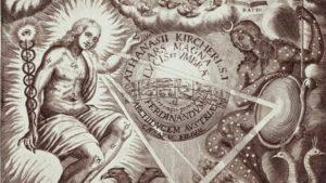 Орден Розенкрейцеров