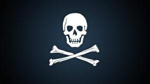 Тайный орден «Череп и кости»