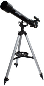 Гамма-телескопы