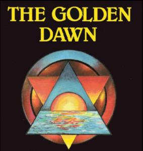 Герметический Орден Золотая Заря