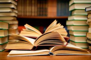 Самостоятельная работа с учебником