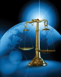 Правовой