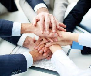 Обеспечение возможности безопасного ведения бизнеса и страхование возможного ущерба при деятельности предприятий