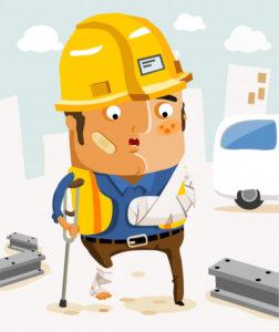 Представители работников и работодателей