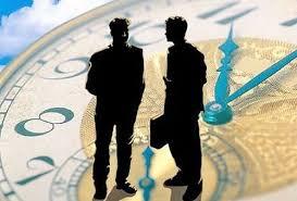 Органы надзора и контроля за соблюдением трудового законодательства