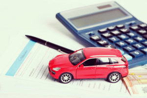 Страхование всех видов транспортных средств передвижения