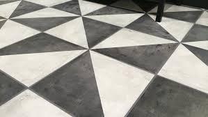 Треугольная