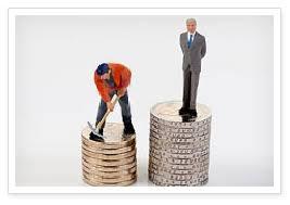 Смешанная (повременно-сдельная) оплата труда