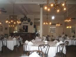 «Звёздность» ресторана