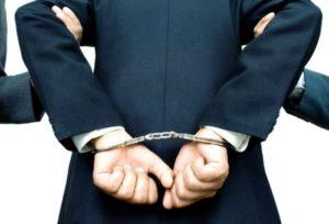 Виды составов преступления