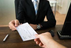 Сдельно-премиальная оплата
