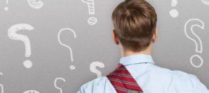 Что такое самозанятость?