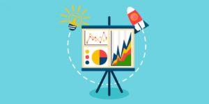 Торговые и маркетинговые презентации