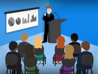 Обучающие презентации