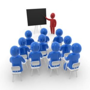 Классификация правовых актов управления