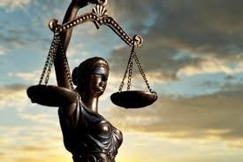 Методы правового регулирования