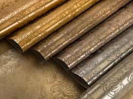 Металлические или металлизированные
