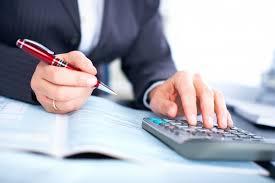 Оказание консультационных юридических и бухгалтерских услуг