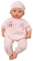 Резиновая кукла