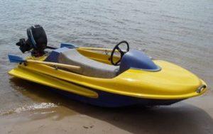 Лодочный спорт – использование лодок