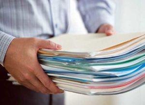 Классификация источников трудового права