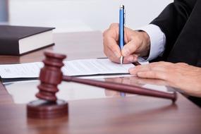 Классификация административно-правовых норм
